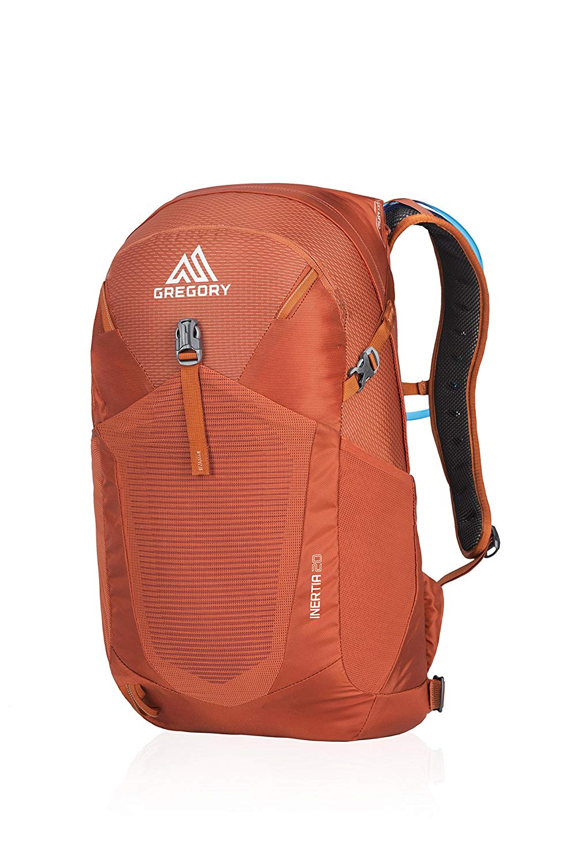 best daypacks - Gregory