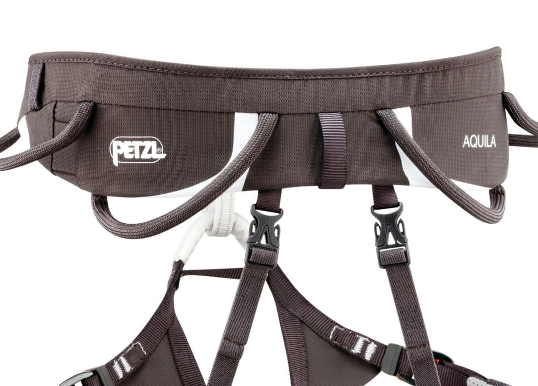 Petzl Aquila - Pricing
