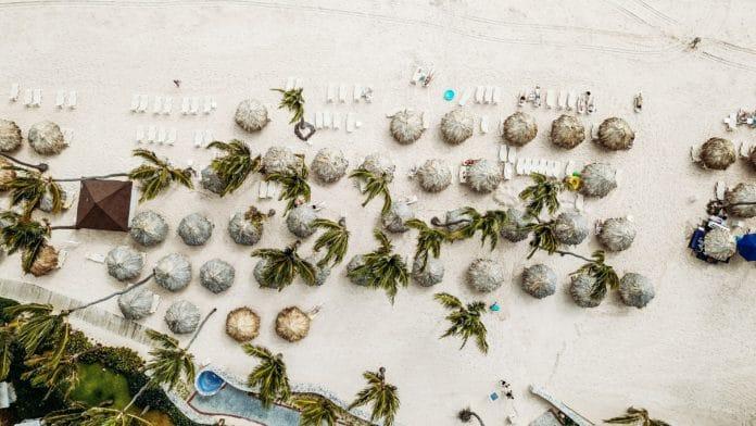 dominican republic beaches