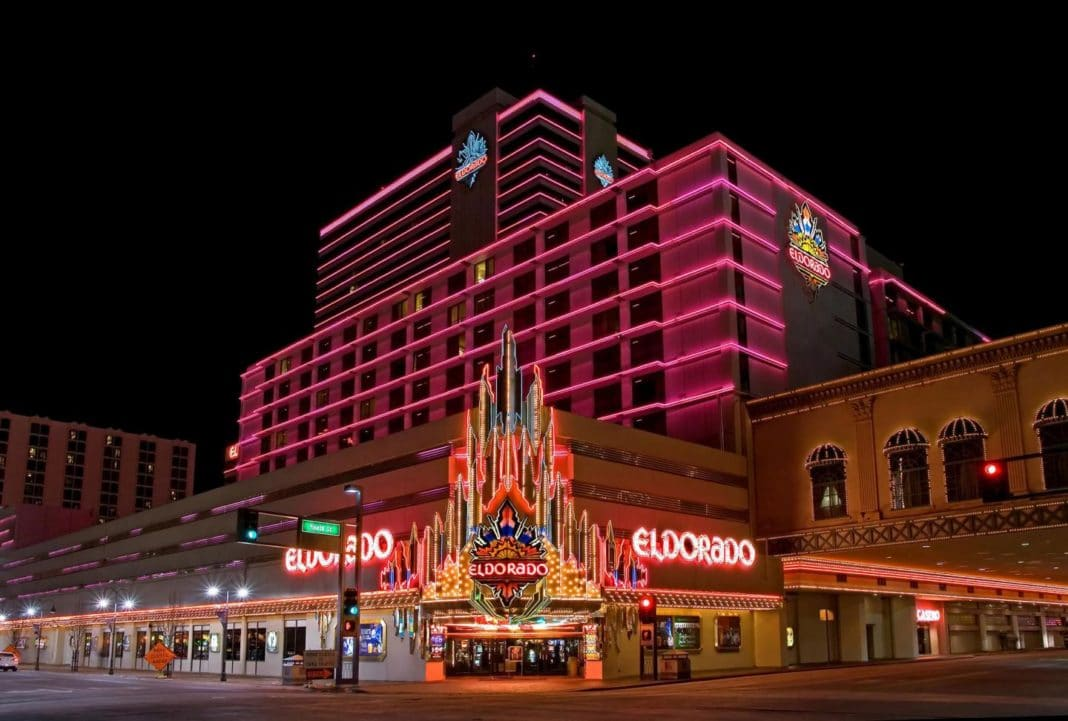 things to do in reno, things to do in reno nevada, what to do in reno, reno things to do, reno activities, what to do in reno nevada, visit reno, things to do in reno today, reno attractions, reno tahoe things to do, fun things to do in reno, reno nevada points of interest, reno nevada things to do, stuff to do in reno, things to do near reno, tahoe reno, things to do in reno lake tahoe area, reno what to do, reno nevada activities, things to do around reno, reno nevada attractions, to do in reno, things to do in reno this weekend, things to do in reno tonight, reno events this weekend, things to do in reno nv this weekend, reno events today, what to do in reno this weekend, what to do in reno today, whats happening in reno, stuff to do in reno this weekend, reno activities this weekend, what is there to do in reno this weekend, what is there to do in reno, fun things to do in reno nevada, events in reno nv this weekend, whats happening in reno this weekend, reno today, reno things to do today, what to do in reno nv this weekend, places to visit in reno, places to go in reno