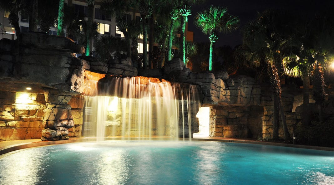 orlando resorts, the grove resort and spa, the grove orlando, grove resort and spa, resorts in orlando florida, the grove resort and spa orlando, orlando florida, the grove resort, orlando water park hotel, grove resort orlando, the grove resort orlando, the grove resort & spa orlando, the grove florida, the grove orlando florida, grove resort, 14501 grove resort ave, new resort in orlando, the grove resort & spa, waterpark resorts in orlando, orlando resort hotels, grove resort and spa orlando, the grove winter garden, 14501 grove resort ave orlando fl 34787, new resorts in orlando florida, resorts in orlando florida with water park, grove orlando, the grove hotel orlando, resorts near orlando fl, orlando hotels, the grove resort and spa in orlando florida, new hotels in orlando, orlando spa resorts, the grove, destination resorts orlando, the grove resort and spa orlando reviews, the grove resort in orlando fl, orlando resort and spa, 545 orange grove ave orlando fl, hotel resorts in orlando florida, grove resort orlando florida, the grove spa orlando, orlando hotels near disney, orlando resorts near disney, the groove orlando, resorts near orlando, the grove resort and spa reviews, florida resorts, orlando spa hotels, the grove resort & spa orlando fl 34787, the grove resort & spa winter garden fl, the grove resort and spa winter garden, orange grove resort florida, the grove resort winter garden fl, resorts in kissimmee fl, orlando area resorts, water resorts in orlando, orlando condo resorts, coconut grove resort, 545 orange grove avenue orlando florida, spa resort orlando fl, orange grove hotel orlando fl, the cove resort orlando, new hotels in orlando 2017, grove, grove resort and spa reviews, orlando resorts with water slides, hotels near orlando fl, new hotels in orlando florida, resort en orlando florida, hotels with water parks in orlando florida, 545 orange grove ave orlando, orlando hotel and spa, orlando luxury resorts, hotels in orlando florida, new water park in orlando fl, orlando family resorts with water slides, resorts in orlando florida near disney, orlando hotels and resorts, luxury resorts in orlando florida, spa orlando, the groove orlando fl, what time is it in orlando just now, the groves, grove park orlando, orange grove orlando, waterpark resorts in florida, resorts in orlando florida near disney world, resort en orlando, resort and spa orlando fl, the resort orlando, orlando resort in florida, grove florida, the grove apartments orlando, the grove resort residences, the resort and spa, brand new florida resorts, wwe hotel orlando, the grove winter park, florida water park resorts orlando, high grove orlando reviews, westgate palace, westgate resorts orlando, westgate palace orlando, westgate palace resort, westgate palace orlando fl, westgate resorts orlando fl, westgate palace resort orlando, westgate hotel orlando, westgate orlando fl, 6145 carrier drive orlando fl 32819, westgate palace resort orlando fl, westgate palace a two bedroom condo resort