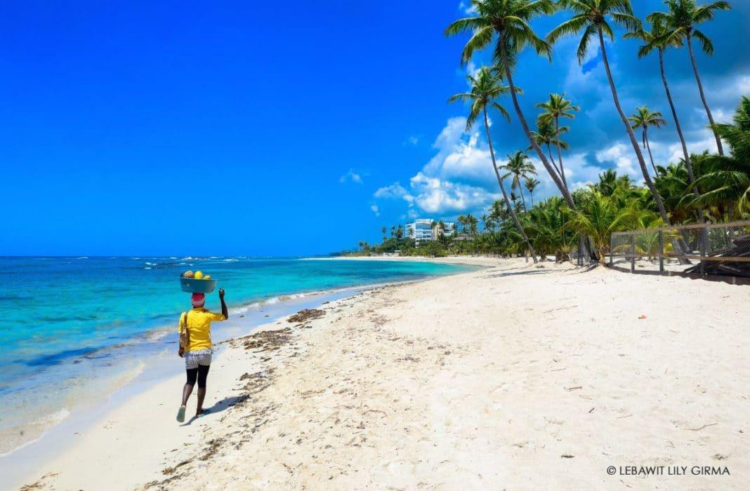 dominican republic beaches - Juan Dolio