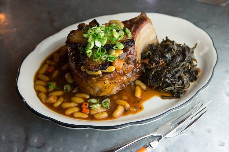 Best Restaurants In Pittsburgh Trekbible