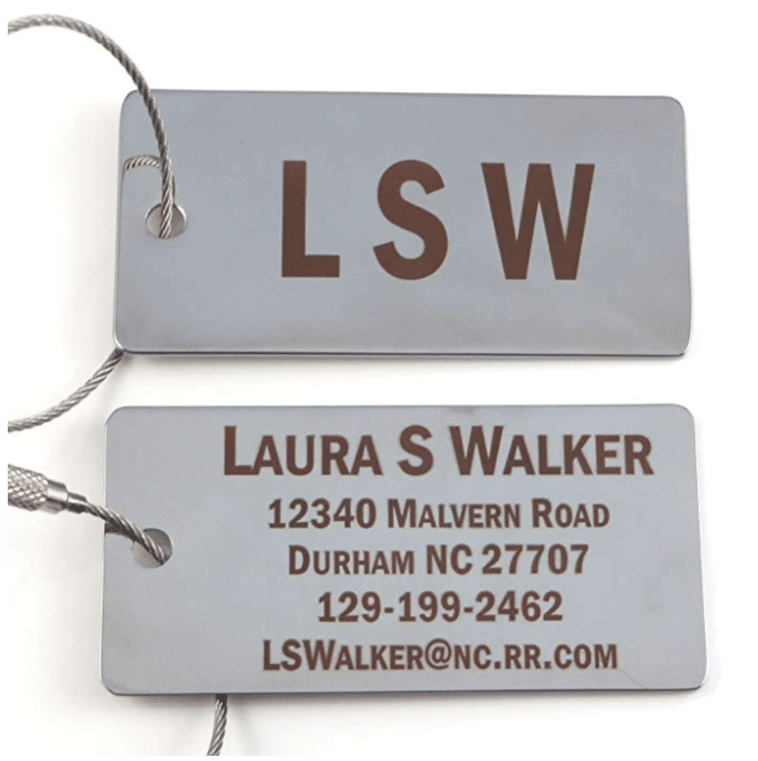 personalized luggage tags, custom luggage tags, shutterfly com carnival, custom bag tags, luggage tags, passport holder and luggage tag set, printed luggage tags, pre printed luggage tags, custom printed luggage tags, plastic luggage tags, personalized plastic luggage tags, embroidered luggage tags, personalized bag tags, design luggage tags online, engraved luggage tags, cute luggage tags, promotional luggage tags, logo luggage tags, company logo luggage tags, corporate luggage tags, custom logo luggage tags