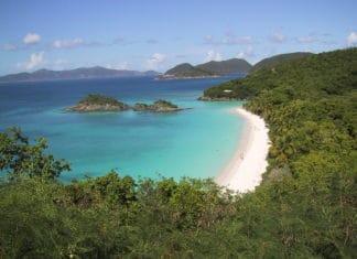 Best US Virgin Islands All Inclusive Resorts