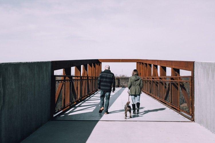 weekend getaways in nc - Winston-Salem