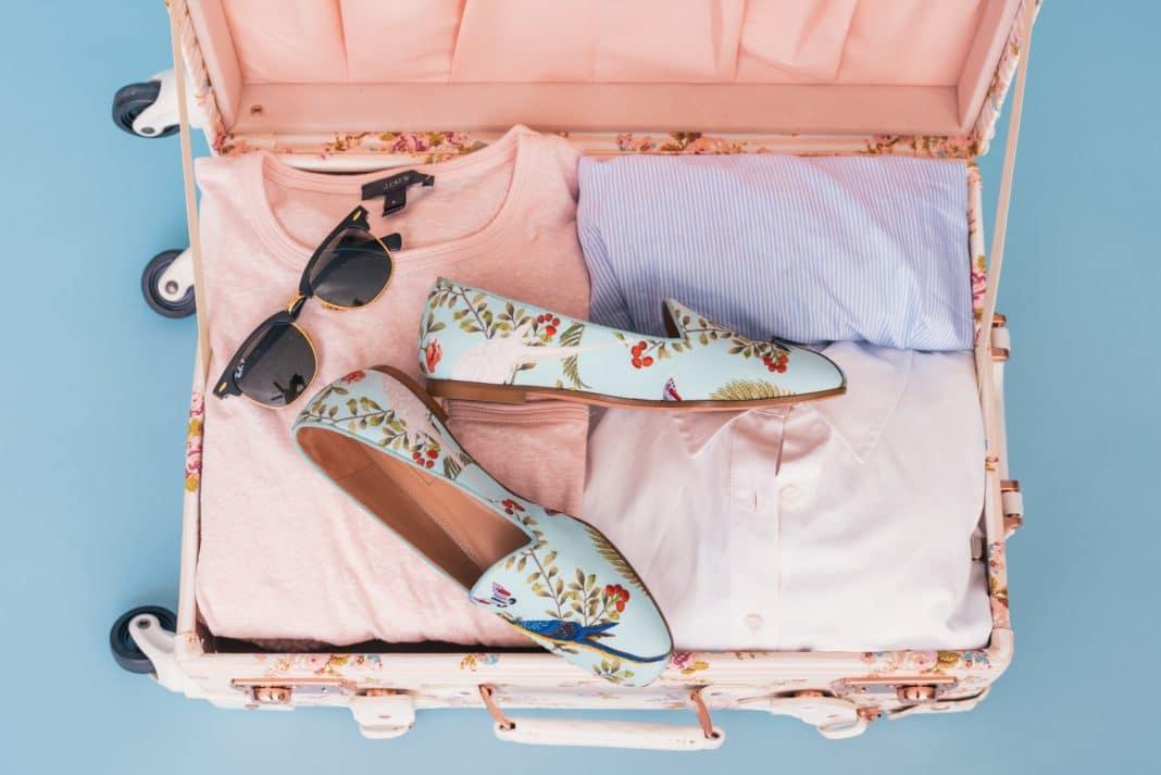 cruise tips - Packing Hacks