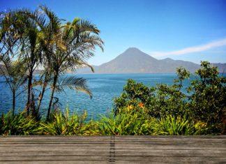 guatemala beaches, best beaches in guatemala, black sand beach guatemala, guatemala coastal cities, guatemala beach towns, resorts in guatemala by the ocean