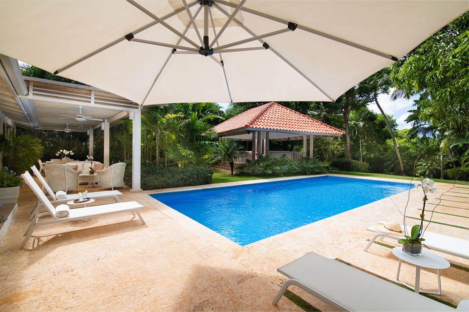 best all inclusive resorts in punta cana -  Casa de Campo