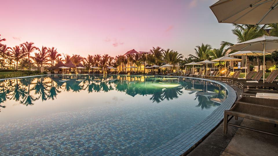 best all inclusive resorts in punta cana - Hard Rock Hotel & Casino