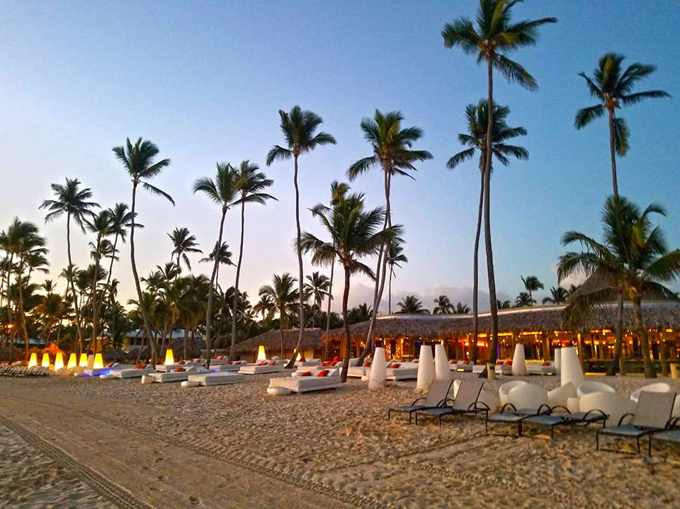 best all inclusive resorts in punta cana - Paradisus