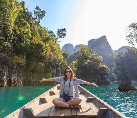 travel intel, experiential travel, travel tips, 2019 travel, travel intel,