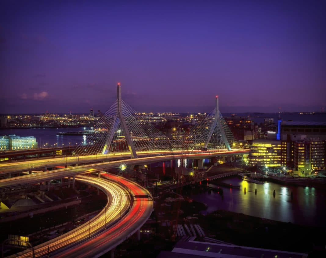travel intel, New Year's Eve, Boston, visit Boston, travel, holiday travel