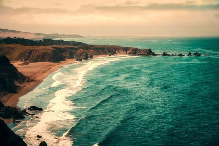 Best Hikes in Southern California | Best hikes, Southern