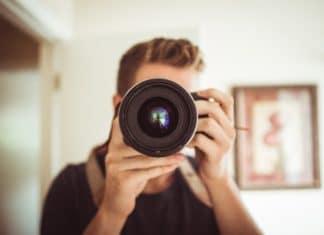 travel photographer, travel, photography, travel intel, travel inspiration