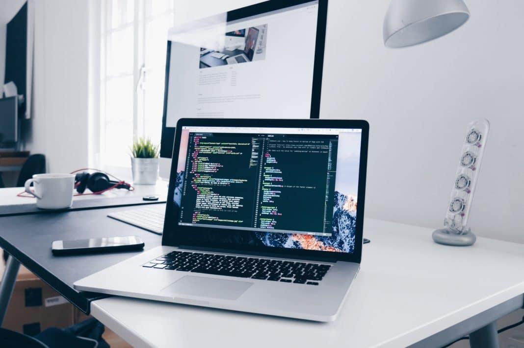 digital nomad jobs - SEO