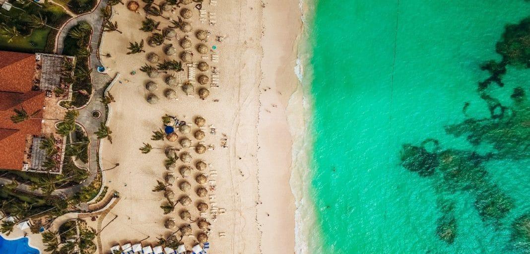 dominican republic beaches - Punta Cana