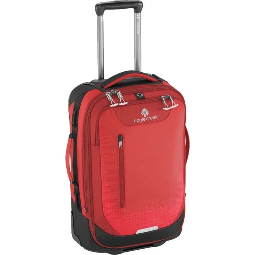 Eagle Creek Expanse International Carry-on Luggage