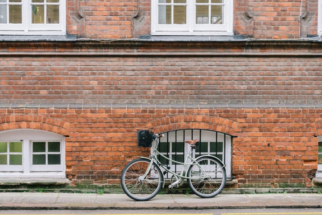 best things to do in charleston sc - Bike Ride