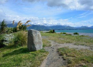 Kaikoura, New Zealand, visit New Zealand,