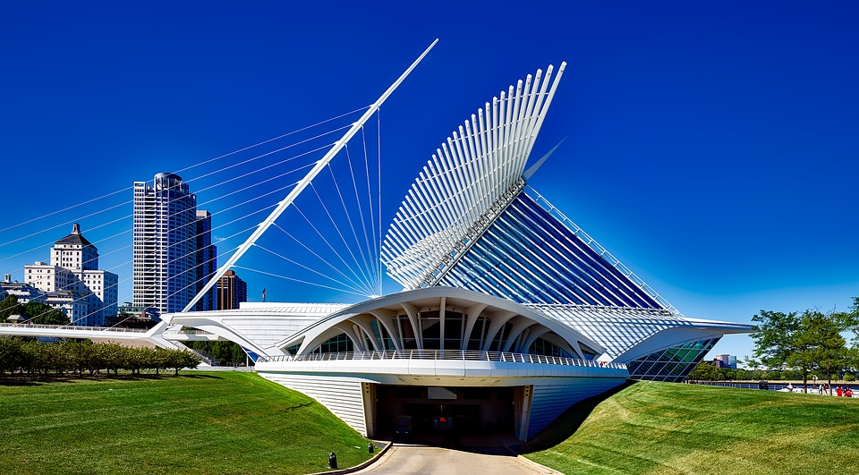 free things to do in milwaukee