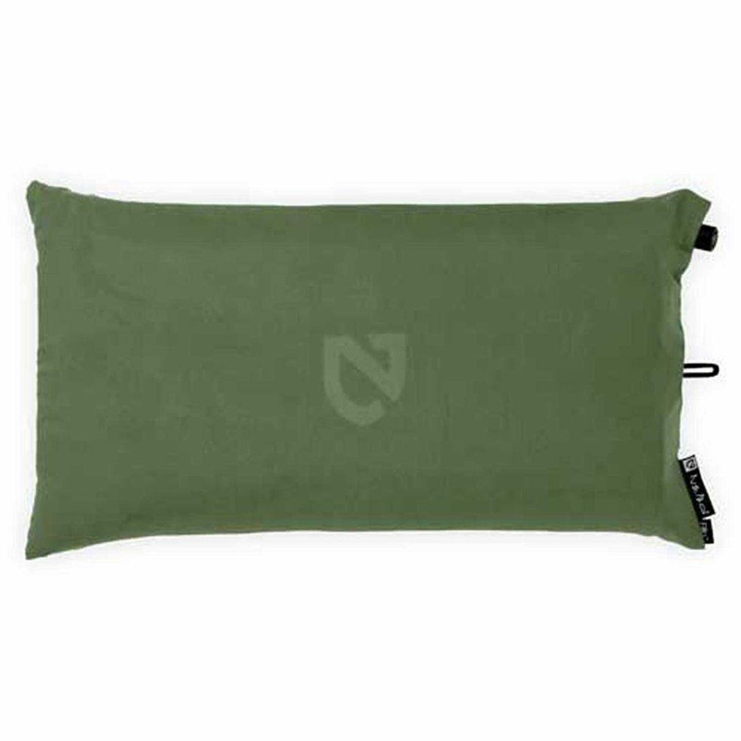 best camping pillow - Nemo
