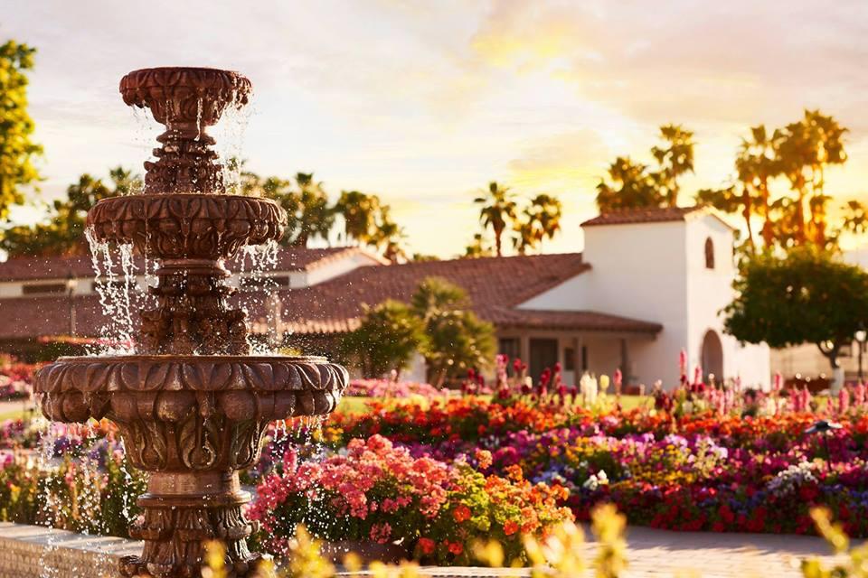 best hotels in palm springs - La Quinta Resort & Club