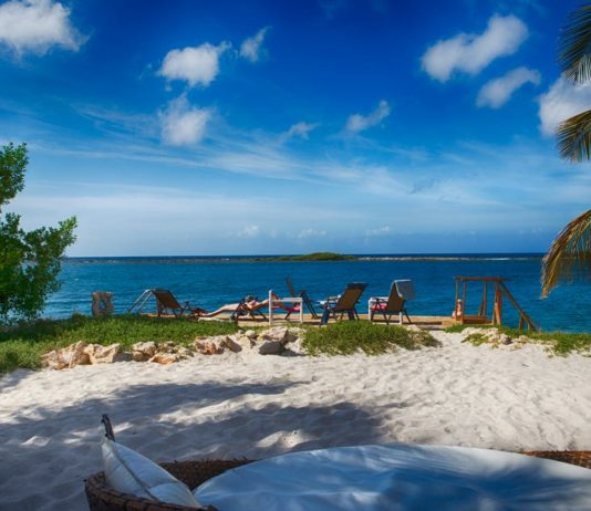 aruba beaches, aruba beach, best beaches in aruba, eagle beach aruba, eagle beach, map of aruba beaches, palm beach aruba, arashi aruba, beach baby, druif beach