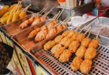 vietnamese street food, saigon food, best food to eat in vietnam, food to eat in ho chi minh city, things to eat in ho chi minh, best food in ho chi minh, what to eat in ho chi minh city, food in ho chi minh city vietnam, where to eat in ho chi minh, famous food in ho chi minh city, places to eat in saigon, saigon food guide, saigon street food, what to eat in vietnam, vietnamese snacks, bun vietnamese street food, best vietnamese snacks, viet snacks, vietnamese snack food, vietnam snacks product