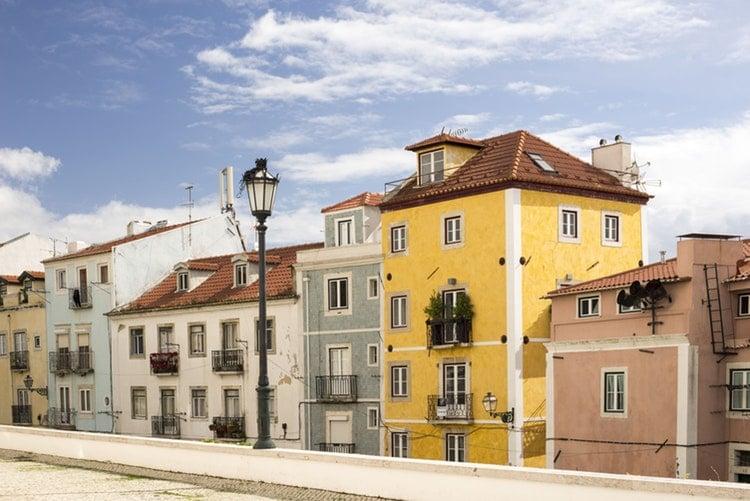lisbon city guide, lisbon, things to do in lisbon