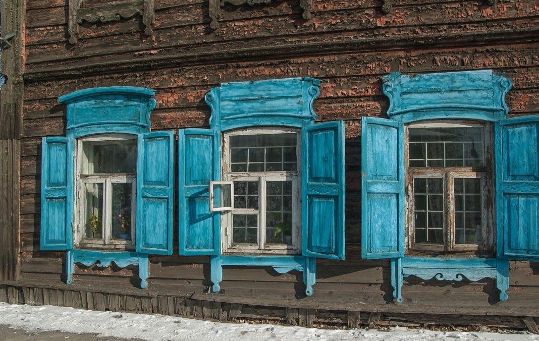 siberia, travel trends, travel intel, trip ideas, 2019 travel