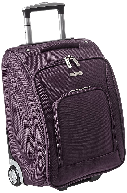 underseat luggage - Travelon