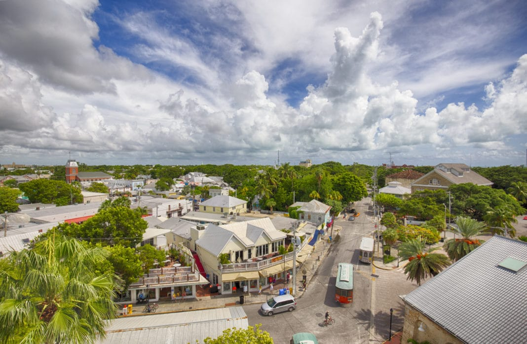 things to do in key west, things to do in key west, things to do in key west florida, what to do in key west, best things to do in key west, free things to do in key west, things to do in key west, key west attractions, key west florida points of interest, things to see in key west