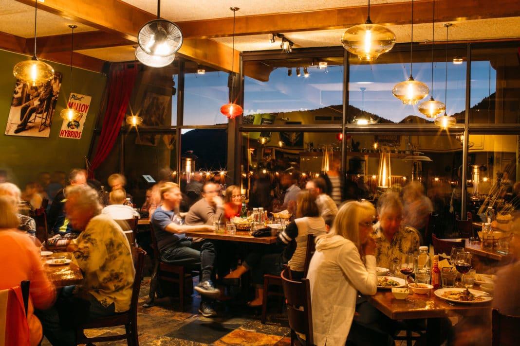 sedona restaurants, best restaurants in sedona, sedona az restaurants, sedona food, places to eat in sedona, best places to eat in sedona, where to eat in sedona, top restaurants in sedona, best food in sedona, best restaurants in sedona az, sedona dining, sedona az food, places to eat in sedona az, restaurants near sedona az, dinner in sedona, best lunch in sedona, lunch in sedona, downtown sedona restaurants, best places to eat in sedona az, sedona places to eat, dining in sedona az, uptown sedona restaurants