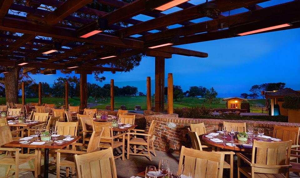 best restaurants in La Jolla - A.R. Valentien