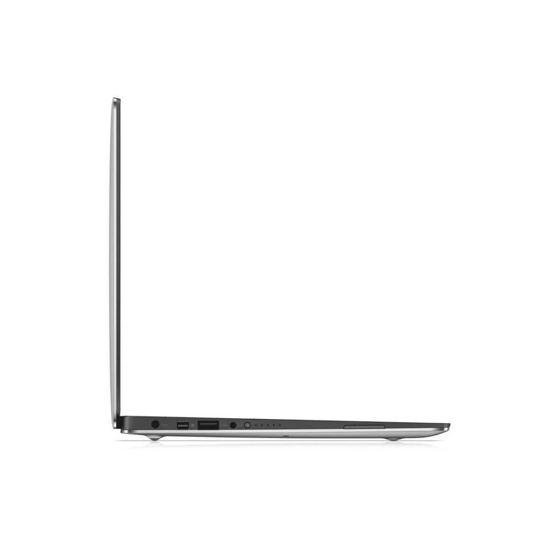 Dell XPS 13 Laptop Review - Connectivity