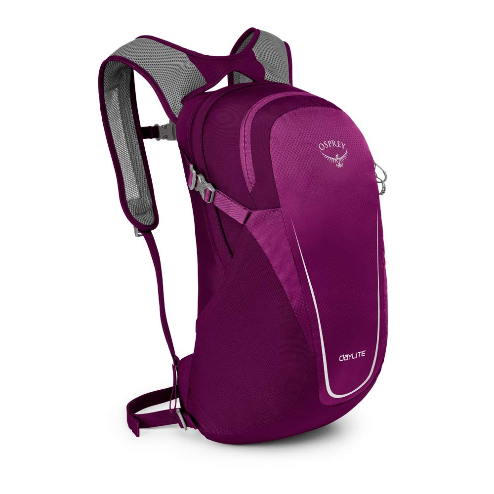 osprey daylite, osprey daylite daypack, osprey day pack, osprey daylite backpack, osprey daylite pack, osprey packs daylite daypack, osprey addon compatible packs, osprey daylite plus, osprey daylite plus review, osprey daylite vs daylite plus, osprey daylite review