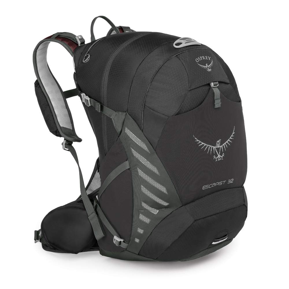 Osprey Escapist 32 Daypack