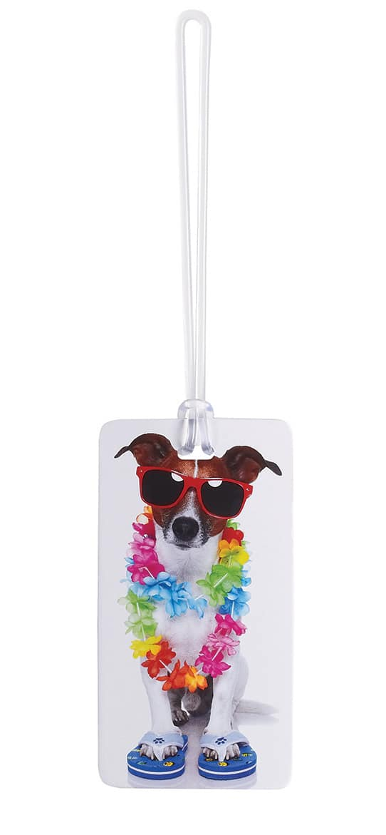 luggage tags, best luggage tags, durable luggage tags, unique luggage tags, most durable luggage tags, top rated luggage tags