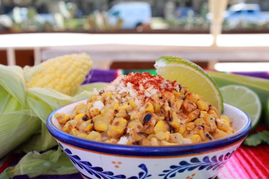 best restaurants in Dallas - Jose