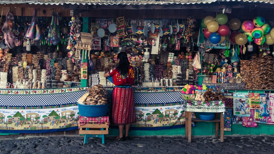 things to do in guatemala