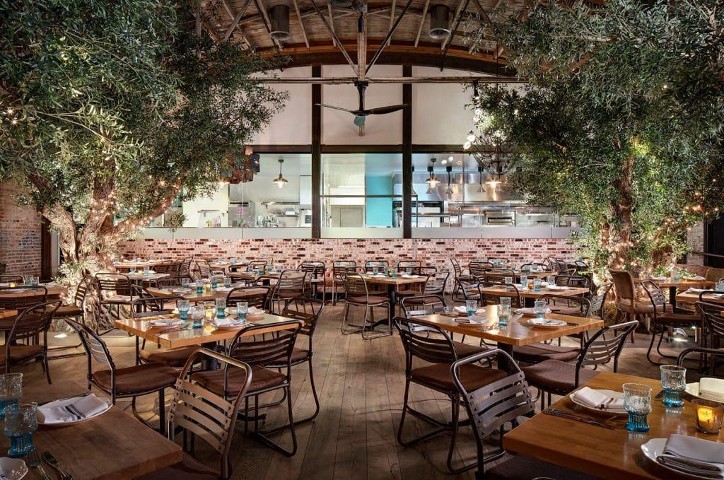 best restaurants in La Jolla