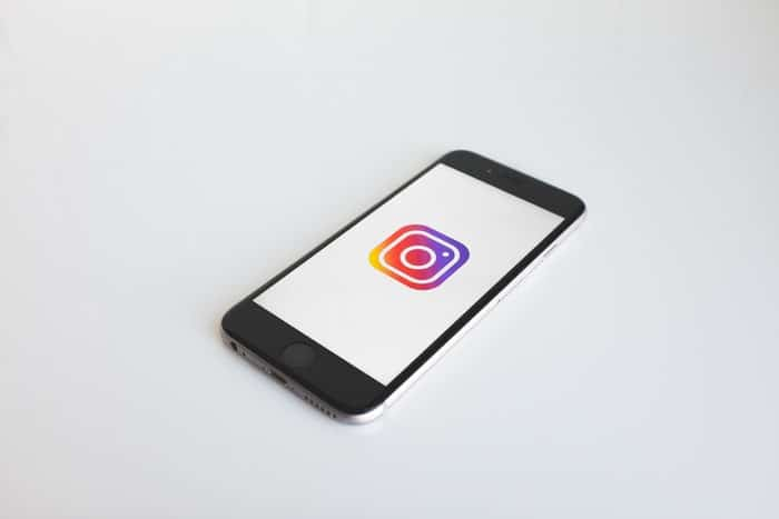 how to become an instagram influencer - Business Account