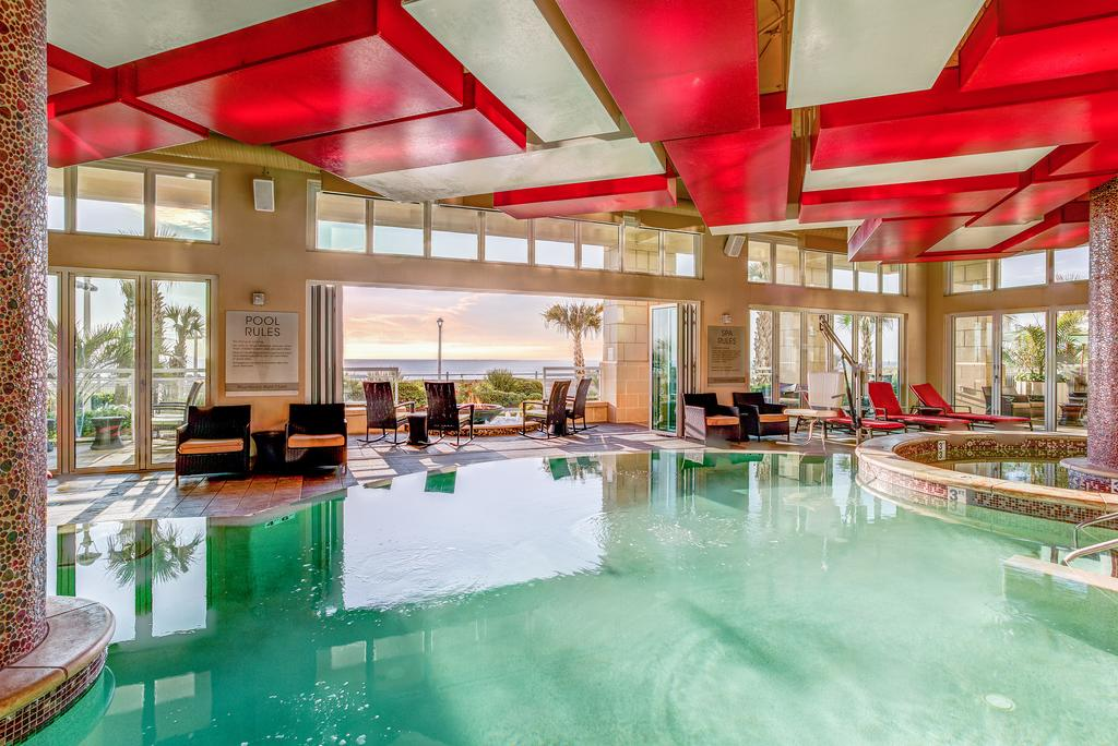 best hotels in virginia beach - Oceanaire