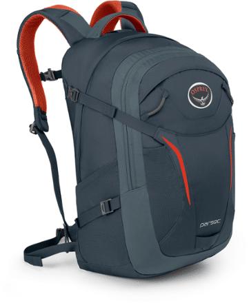 Osprey Parsec Pack