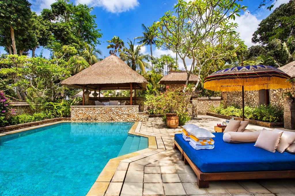 bali resorts, bali indonesia resorts, best resorts in bali, bali beach resort, bali hotels on water, top resorts in bali, best beach resorts in bali, bali beachfront resorts, bali indonesia beach resorts, beachfront accommodation bali, beautiful resorts in bali, best beach hotels in bali, bali beach hotel, indonesia resorts, beachfront hotel bali, best resorts in bali indonesia, top 5 resorts in bali, popular bali resorts, top 10 resorts in bali, ayana, ayana resort bali, ayana bali, ayana resort and spa, ayana resort and spa bali, ayana resort, ayana beach, ayana hotel bali, swim resort bali, araya resort bali, ayana uluwatu, 5 star resorts bali, bali hotels and resorts, ayana resort and spa bali villa, ananya resort bali, ayana beach resort, ayana resort bali booking, ayana hotel ubud, the ayana resort, ayana resort and spa bali booking, ananya bali, bali resort and spa, ayana hotel jimbaran bay, ayana bali agoda, sel spa bali, bali indonesia swim resort, ayana resort jimbaran bali, hotel ayana resort bali, ayana hotel bali agoda, five star accommodation bali, ayana private beach, alana hotel bali, 5 star luxury beach resorts bali, hotel ayana jimbaran, ayala bali, luxury spa resort in bali, the ayana resort bali, balinese resort, jl karang mas sejahtera jimbaran bali 80364 indonesia, hotel bali cliff beach resort, bali beach resorts 5 star, brosur hotel di bali, ayana agoda, aya na