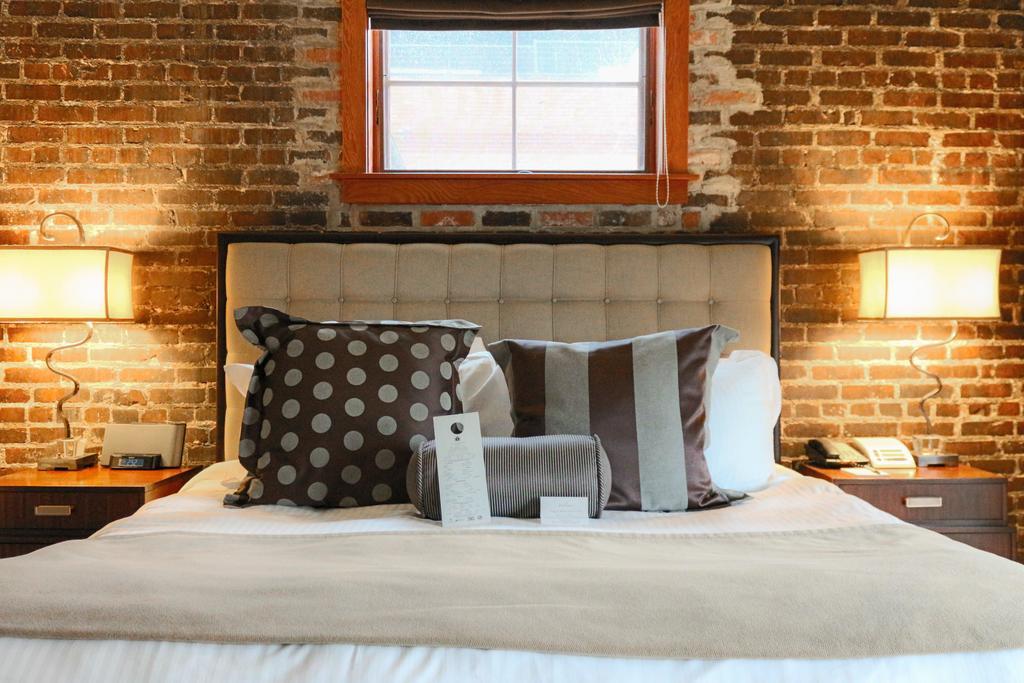 best hotels in charleston sc - Restoration Hotel