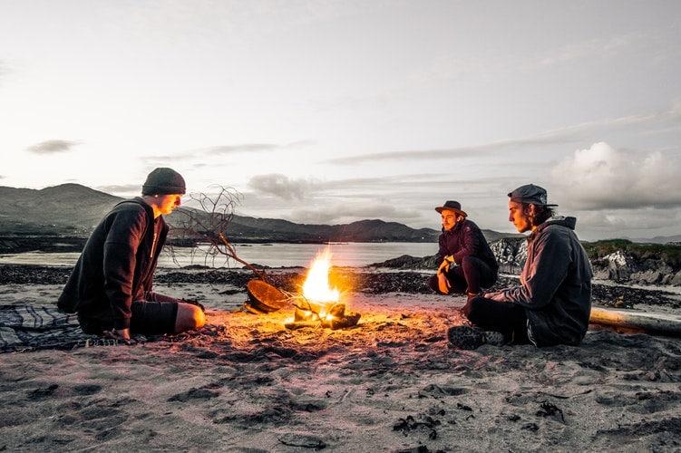best places to visit in ireland - Wexford, Ireland