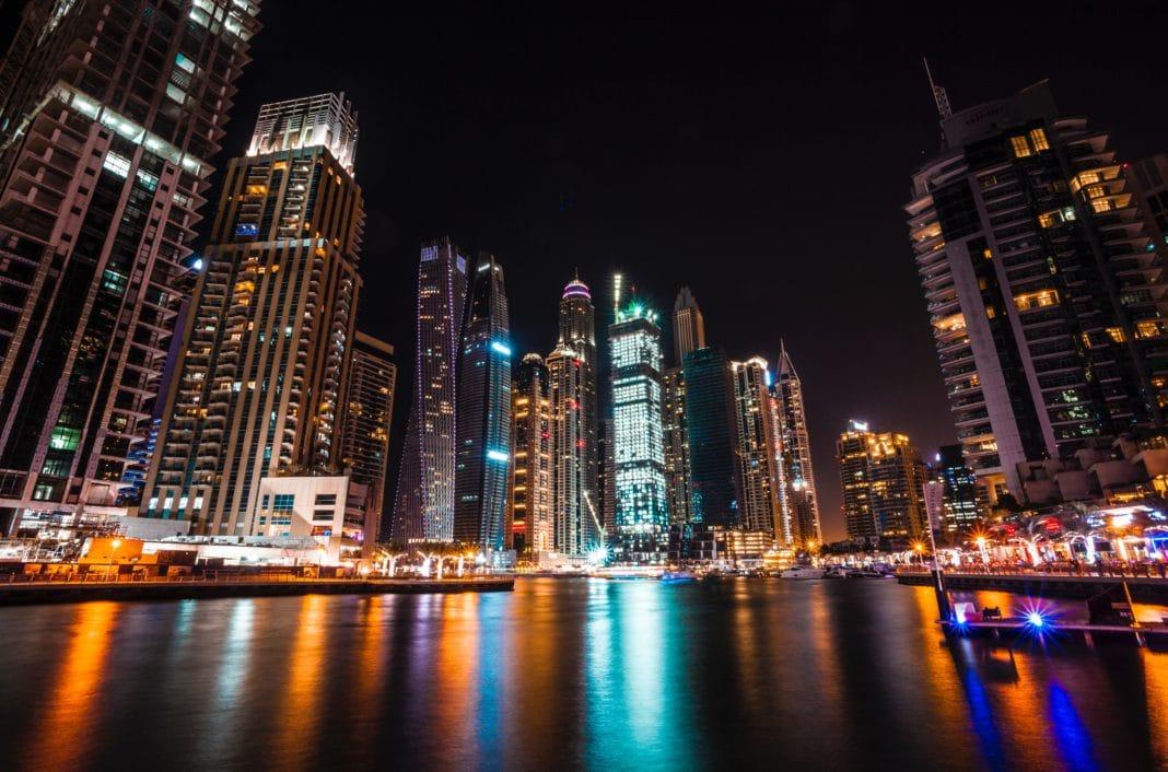 Best Hotels In Dubai - Choosing