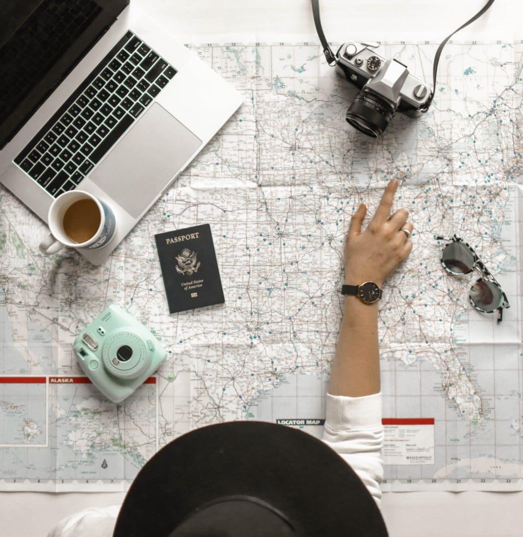 travel bucket list, travel intel, travel inspiration